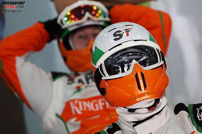 -Formula 1 - Season 2012 - - z1335111681