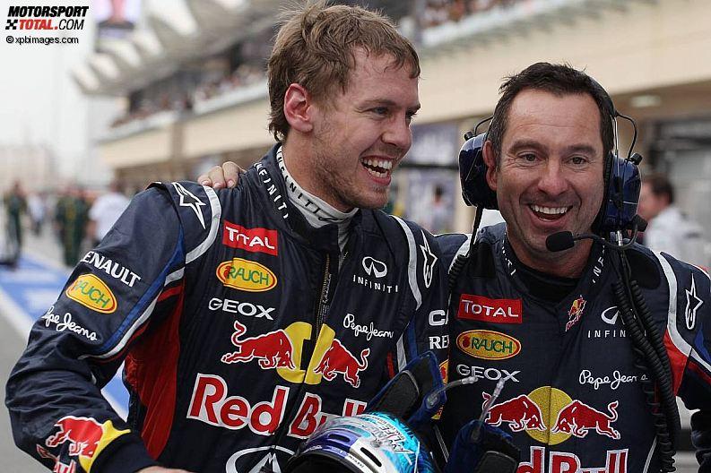 -Formula 1 - Season 2012 - - z1335111692