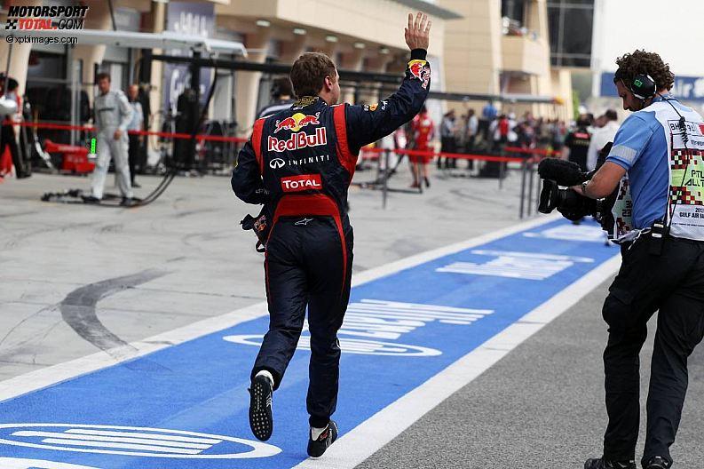 -Formula 1 - Season 2012 - - z1335111696
