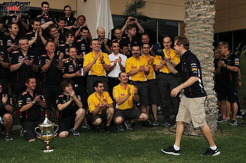 -Formula 1 - Season 2012 - - z1335111704