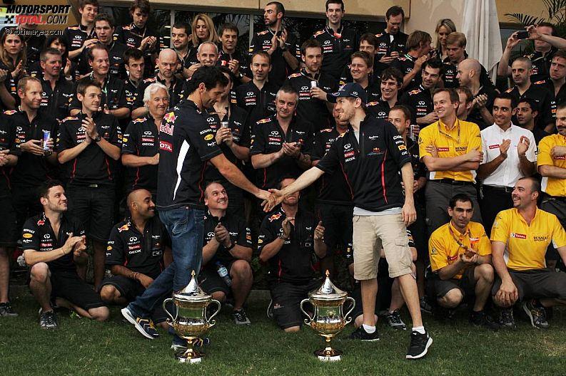 -Formula 1 - Season 2012 - - z1335111712