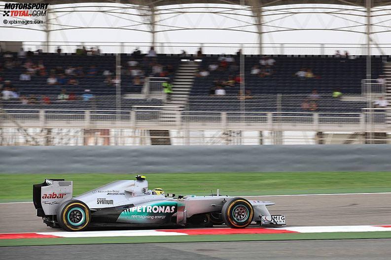 -Formula 1 - Season 2012 - - z1335111719