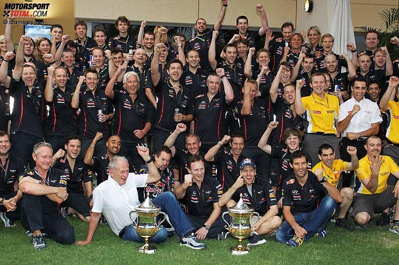-Formula 1 - Season 2012 - - z1335111734