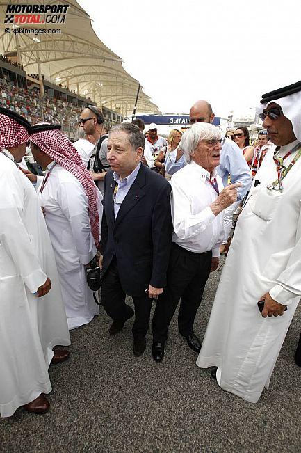 -Formula 1 - Season 2012 - - z1335111744