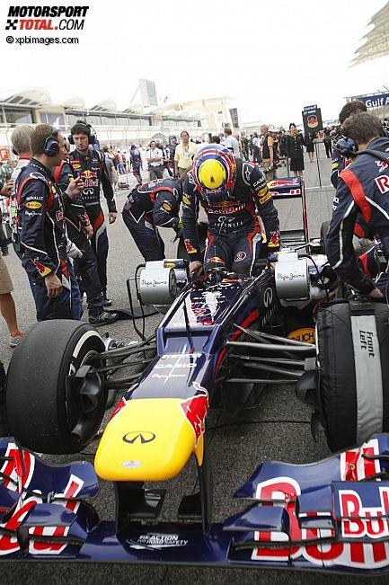 -Formula 1 - Season 2012 - - z1335111748