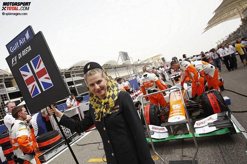 -Formula 1 - Season 2012 - - z1335111762