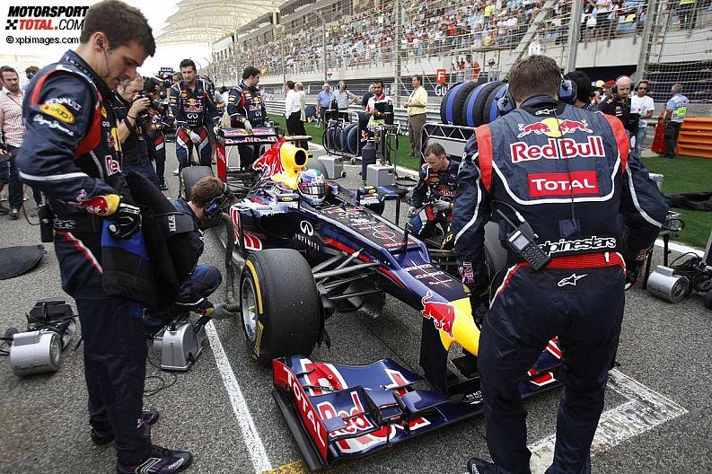 -Formula 1 - Season 2012 - - z1335111785