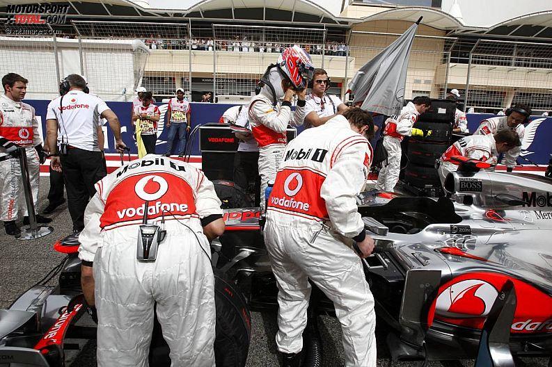 -Formula 1 - Season 2012 - - z1335111793