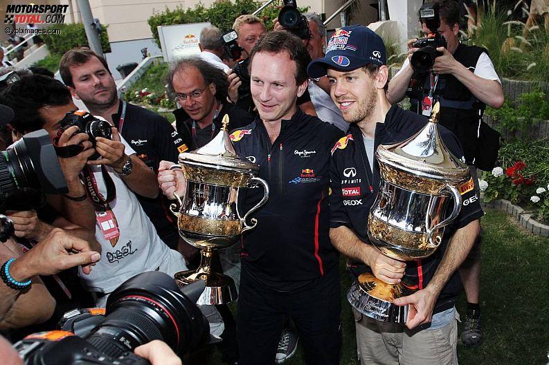 -Formula 1 - Season 2012 - - z1335111804
