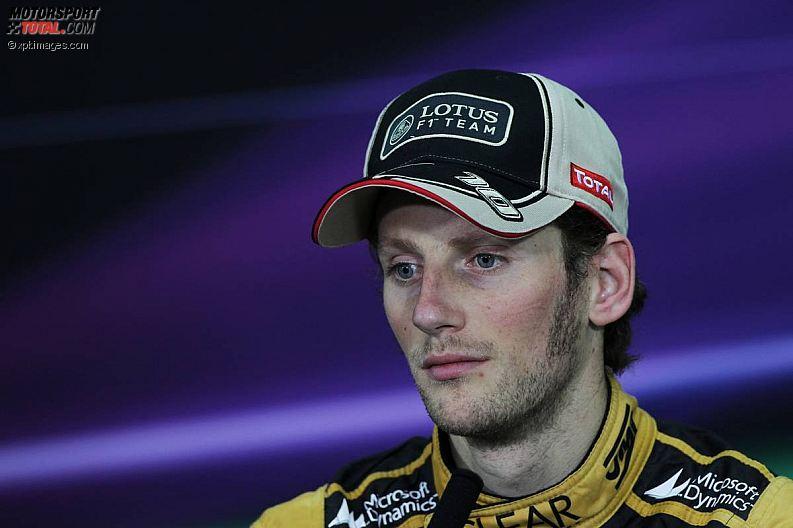-Formula 1 - Season 2012 - - z1335112226