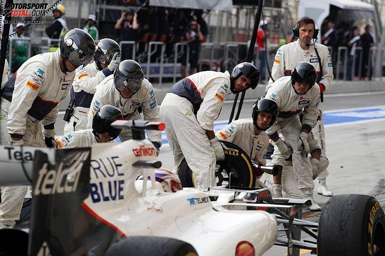 -Formula 1 - Season 2012 - - z1335112276