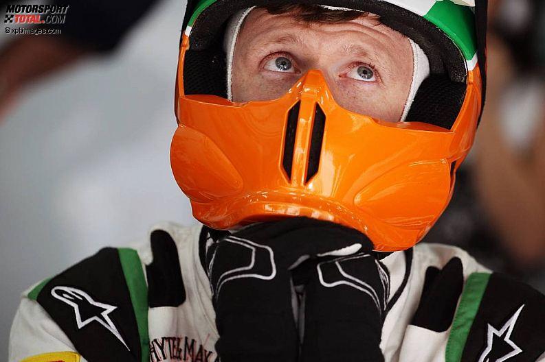 -Formula 1 - Season 2012 - - z1335112280