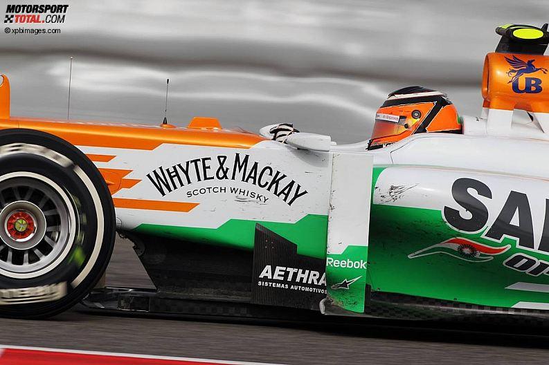 -Formula 1 - Season 2012 - - z1335112291