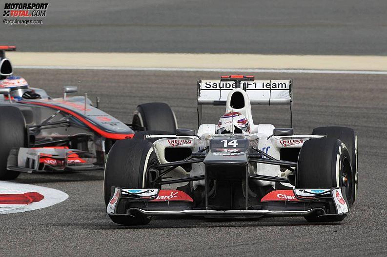 -Formula 1 - Season 2012 - - z1335113487