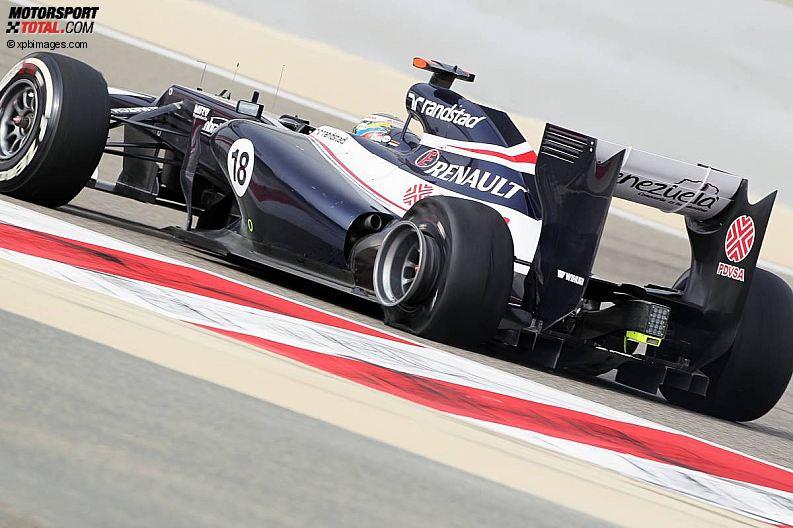 -Formula 1 - Season 2012 - - z1335113502