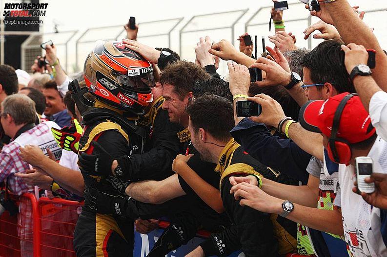 -Formula 1 - Season 2012 - - z1335113509