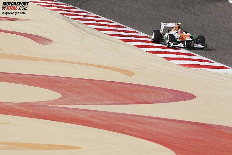 -Formula 1 - Season 2012 - - z1335113642