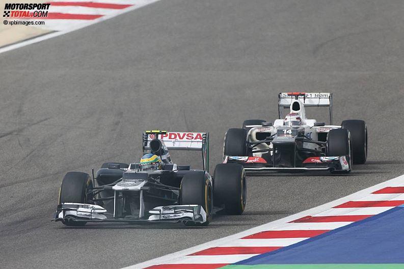 -Formula 1 - Season 2012 - - z1335114644