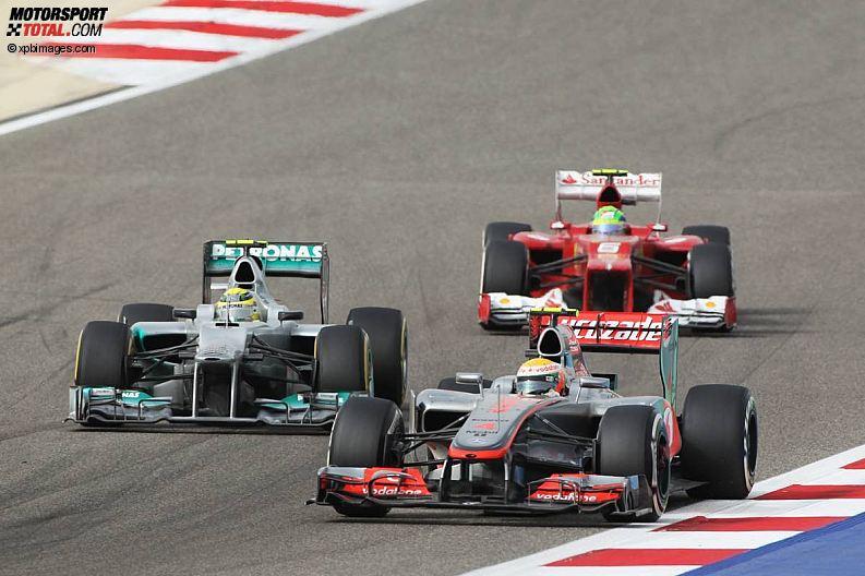 -Formula 1 - Season 2012 - - z1335114657