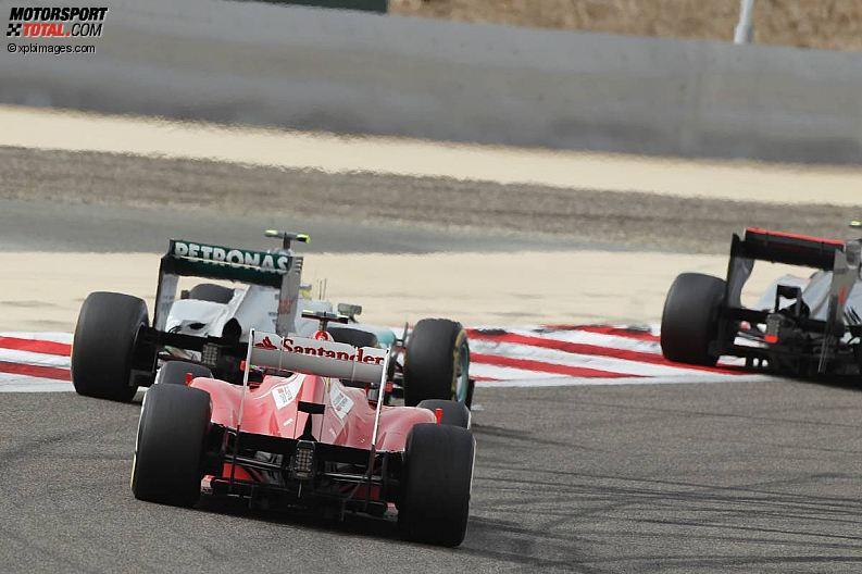 -Formula 1 - Season 2012 - - z1335114663