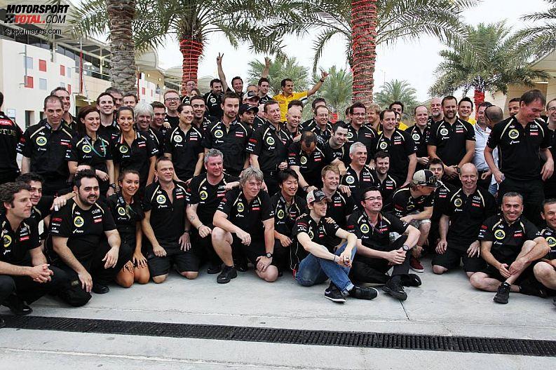 -Formula 1 - Season 2012 - - z1335116408