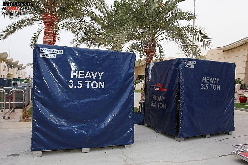 -Formula 1 - Season 2012 - - z1335116412