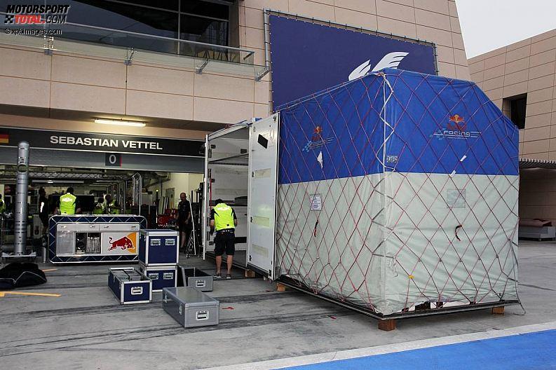 -Formula 1 - Season 2012 - - z1335116462