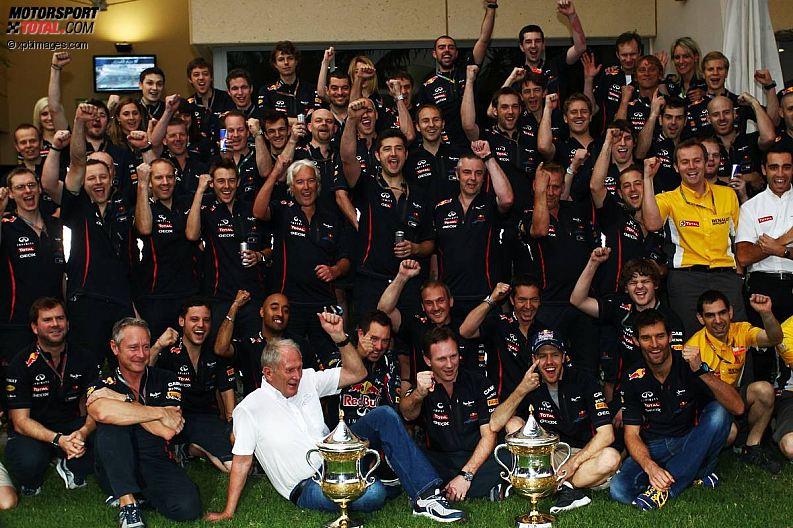 -Formula 1 - Season 2012 - - z1335118219