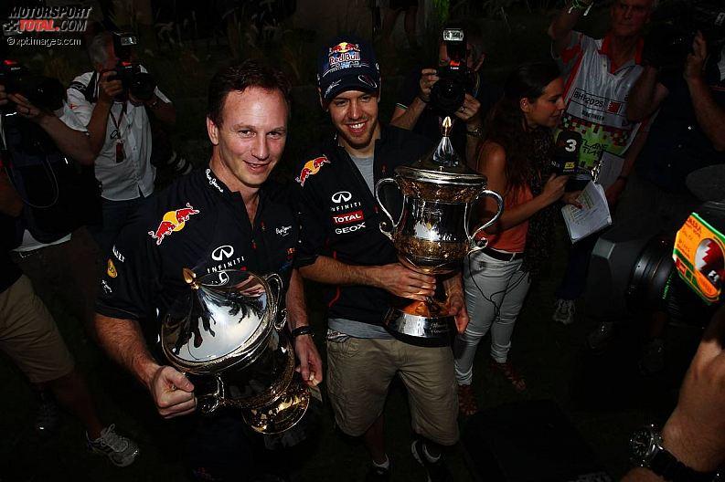 -Formula 1 - Season 2012 - - z1335118238