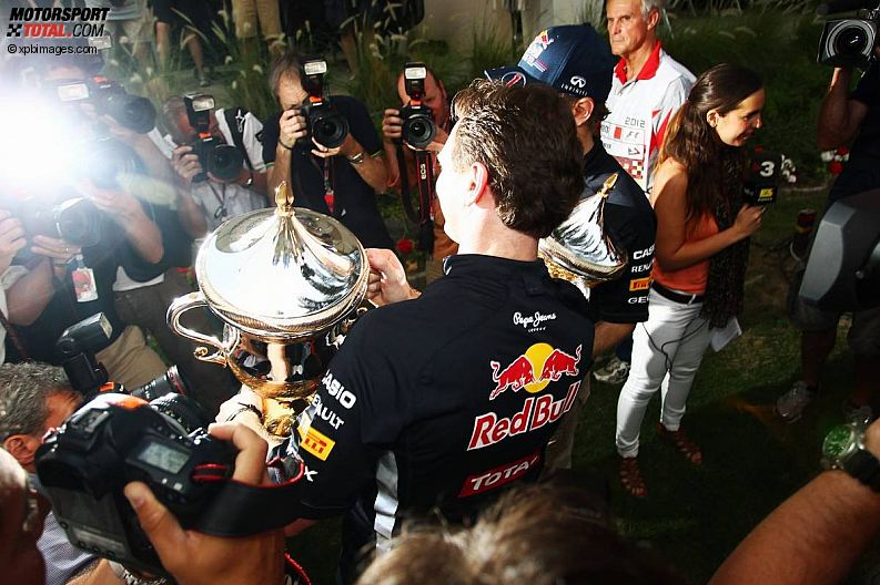 -Formula 1 - Season 2012 - - z1335118259