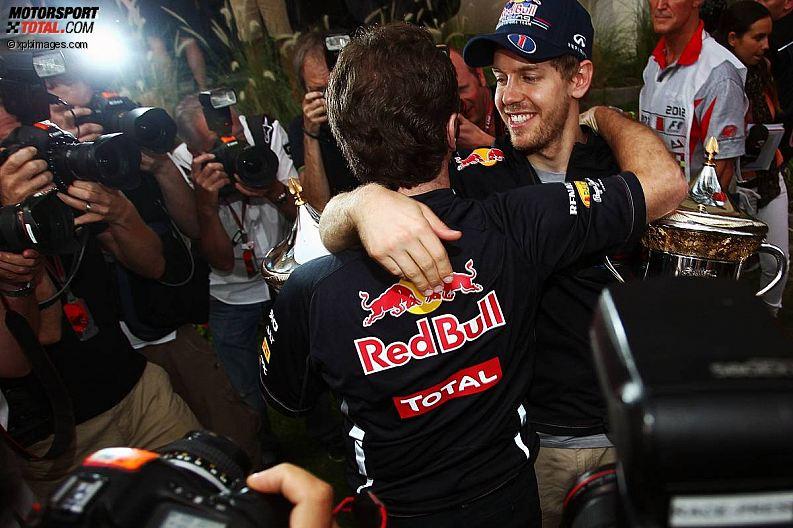 -Formula 1 - Season 2012 - - z1335118263