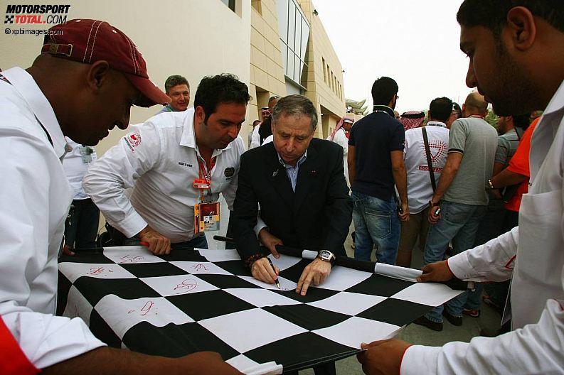 -Formula 1 - Season 2012 - - z1335118277