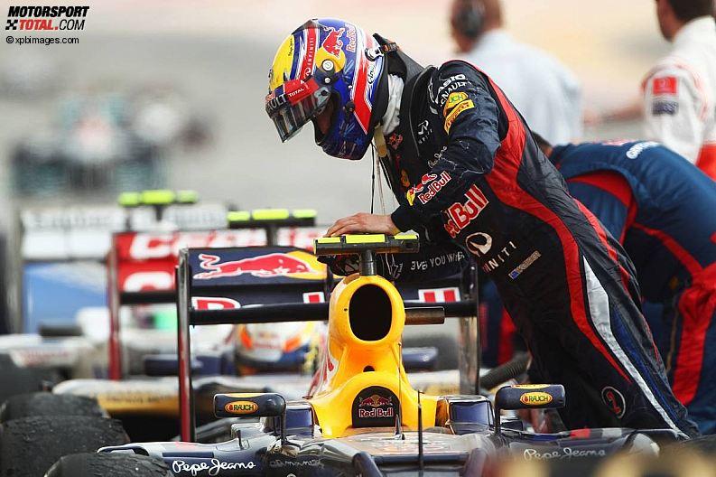 -Formula 1 - Season 2012 - - z1335118311
