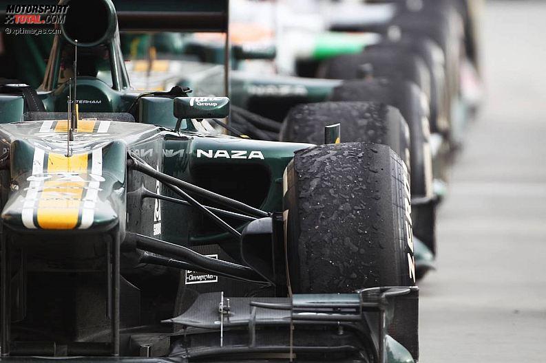 -Formula 1 - Season 2012 - - z1335118323