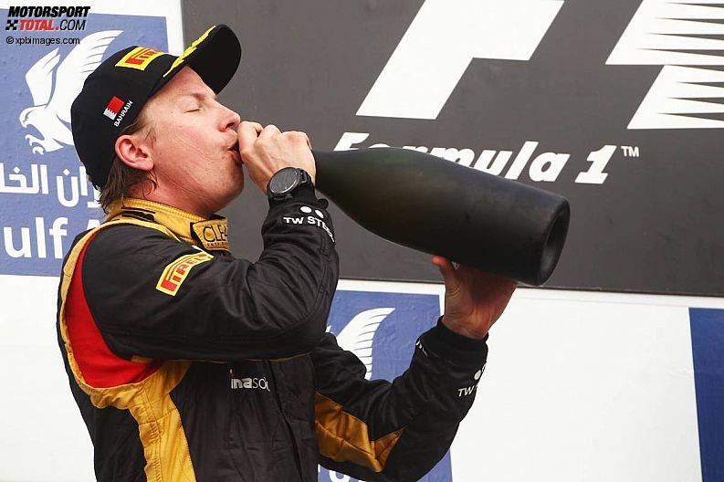 -Formula 1 - Season 2012 - - z1335118856