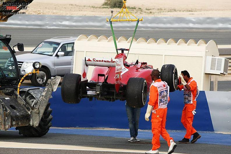 -Formula 1 - Season 2012 - - z1335118868