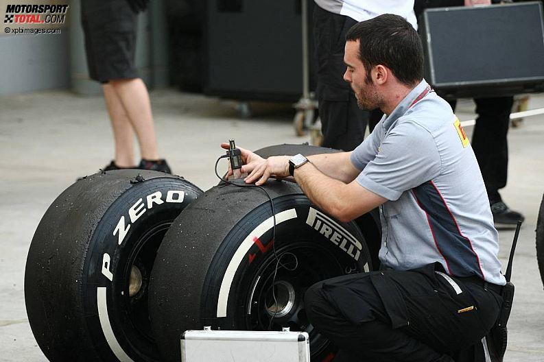 -Formula 1 - Season 2012 - - z1335118872