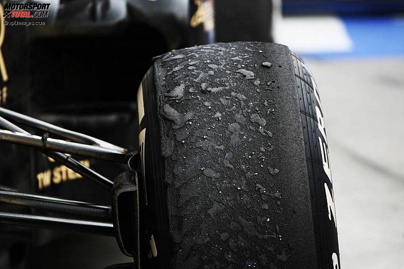 -Formula 1 - Season 2012 - - z1335118876