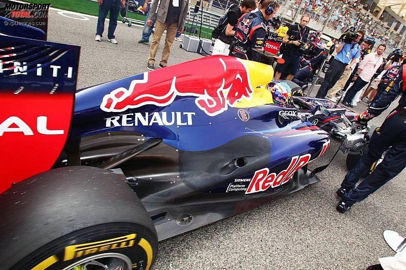 -Formula 1 - Season 2012 - - z1335120603