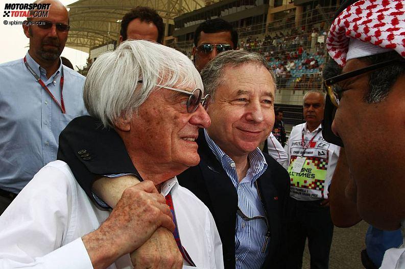 -Formula 1 - Season 2012 - - z1335120607