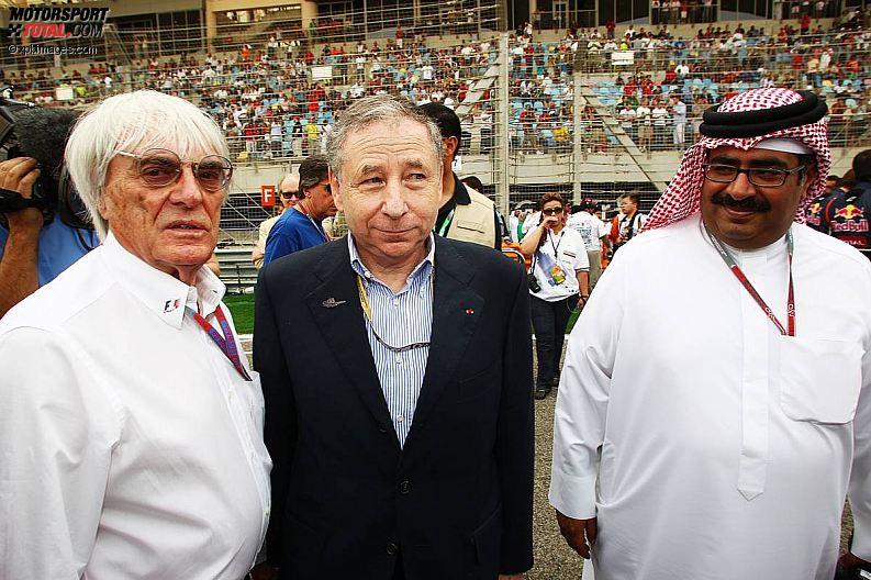 -Formula 1 - Season 2012 - - z1335120625