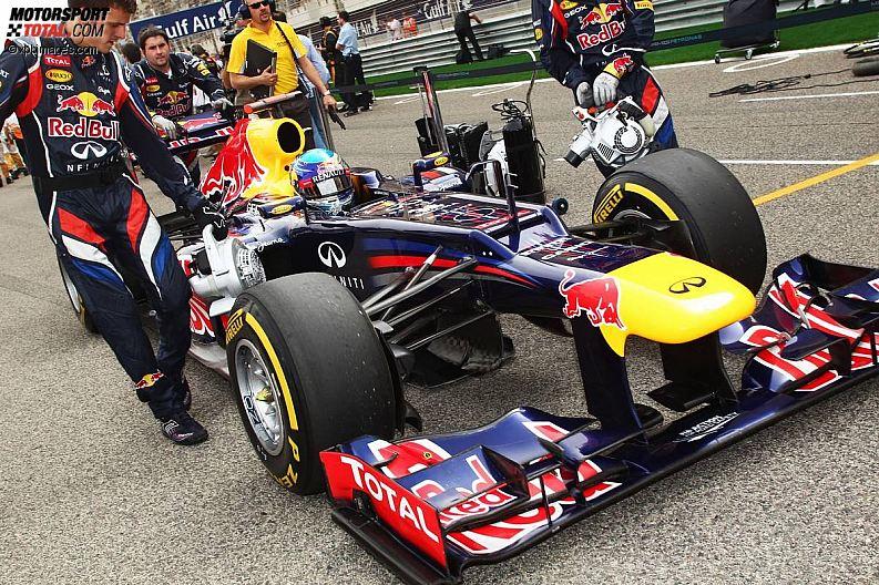 -Formula 1 - Season 2012 - - z1335120633