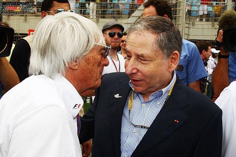 -Formula 1 - Season 2012 - - z1335120645