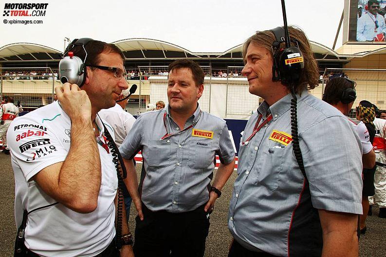 -Formula 1 - Season 2012 - - z1335120665