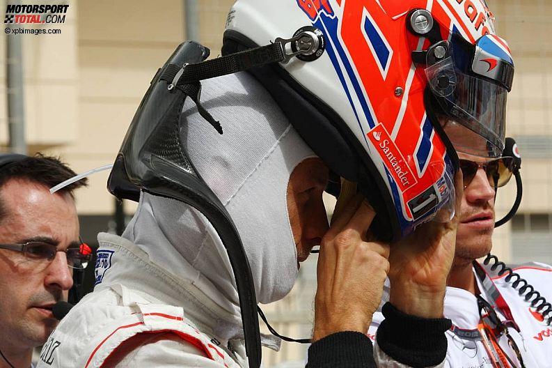 -Formula 1 - Season 2012 - - z1335120671