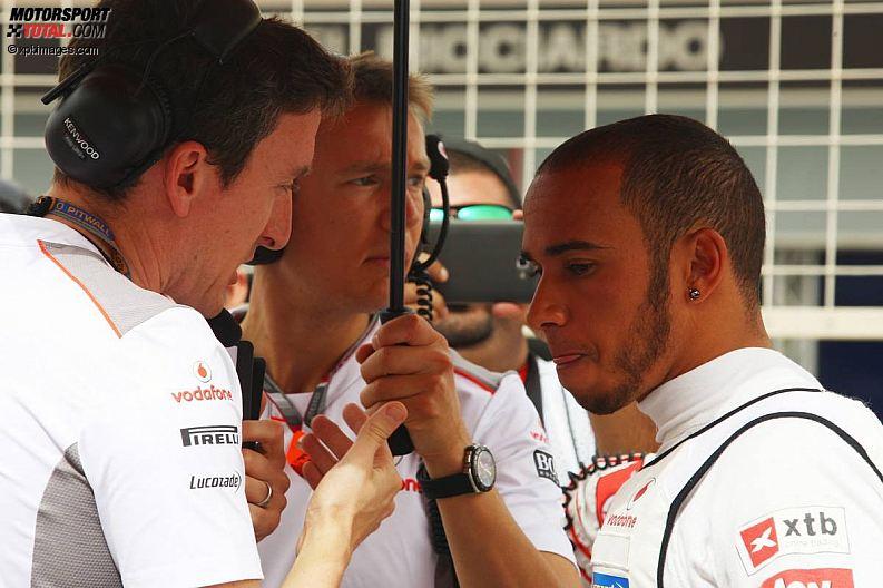-Formula 1 - Season 2012 - - z1335121207