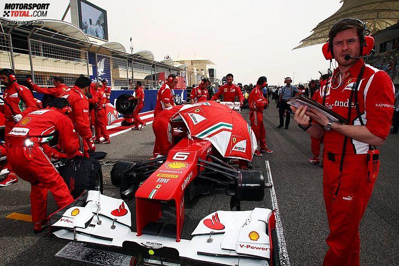 -Formula 1 - Season 2012 - - z1335121229