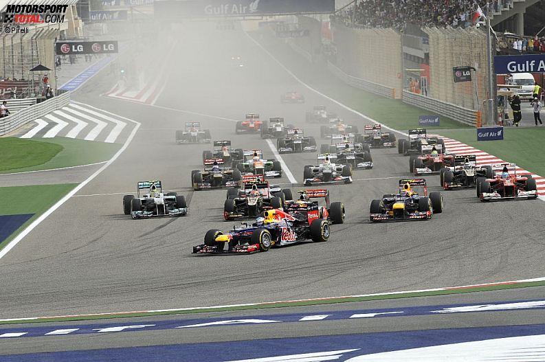 -Formula 1 - Season 2012 - - z1335124106