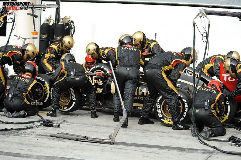 -Formula 1 - Season 2012 - - z1335124114