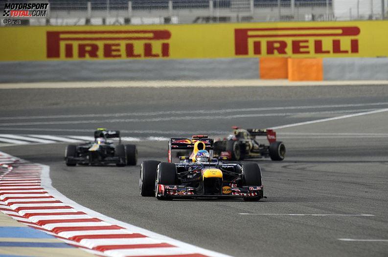 -Formula 1 - Season 2012 - - z1335124130